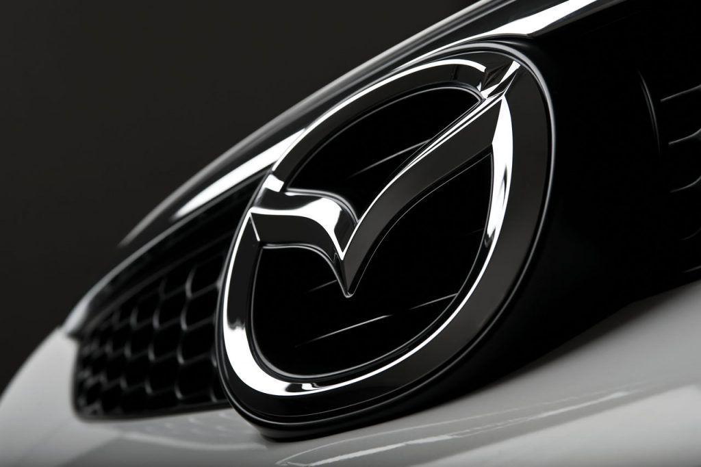 Mazda nu renunță la motoarele termice pentru noile SUV-uri CX-60 și CX-80