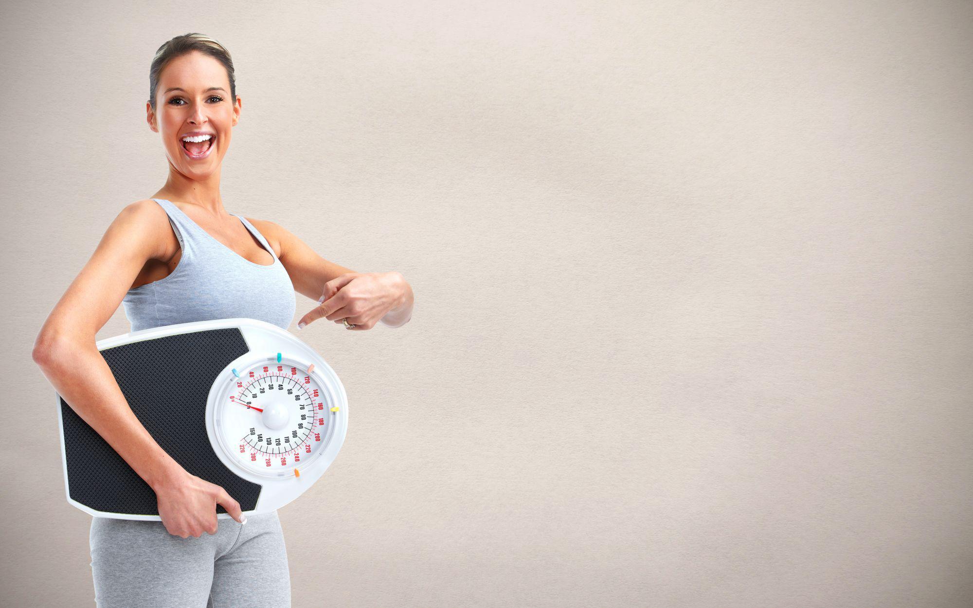3 alimente ieftine care te ajută să slăbești și să fii în formă