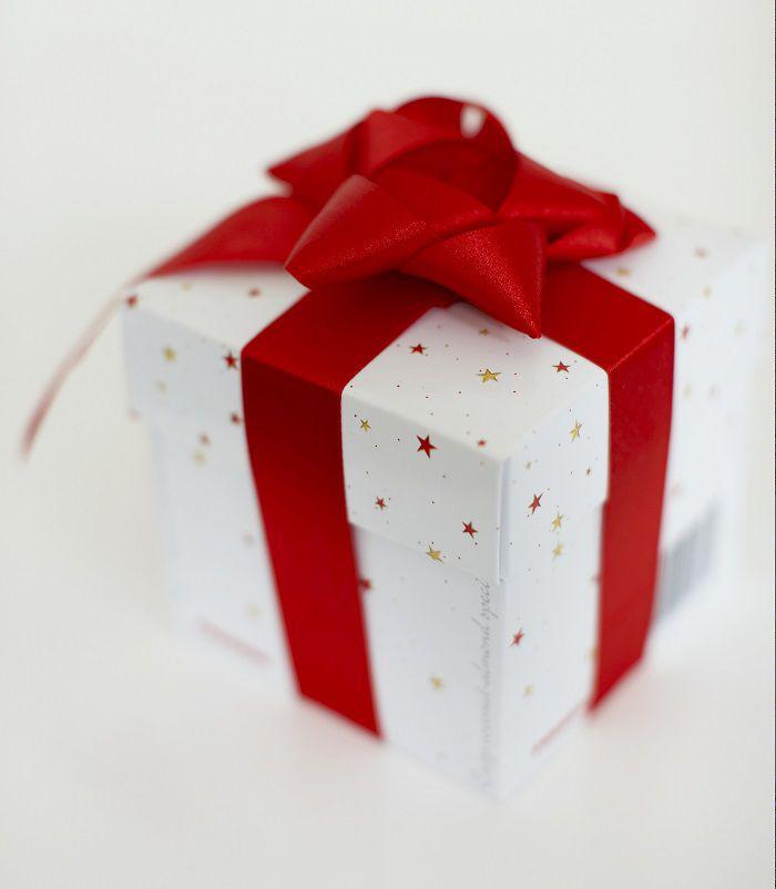 (P) Un look cool, cadoul perfect pentru orice bărbat