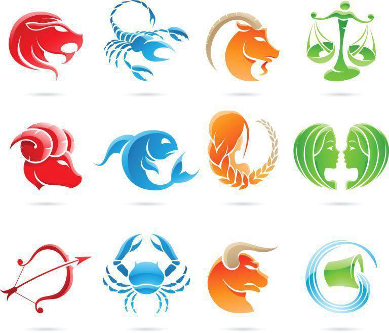 Horoscopul lunii noiembrie 2017