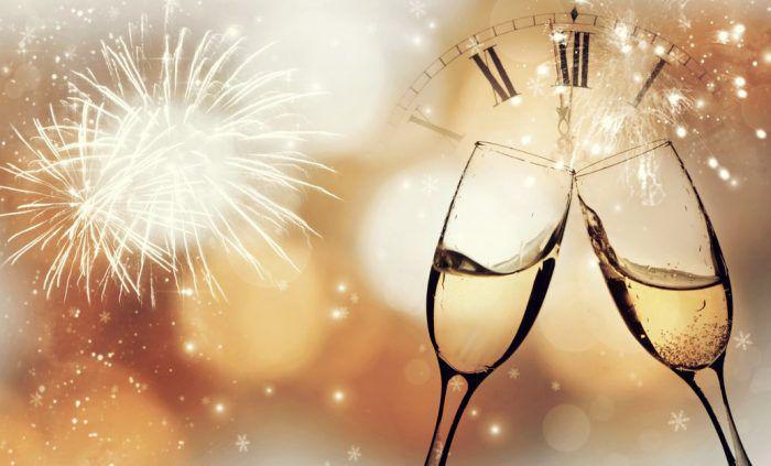 Superstiții și obiceiuri în noaptea de Revelion
