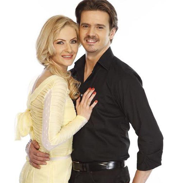 Mihai Petre şi Elwira organizează şi anul acesta o competiţie internaţională
