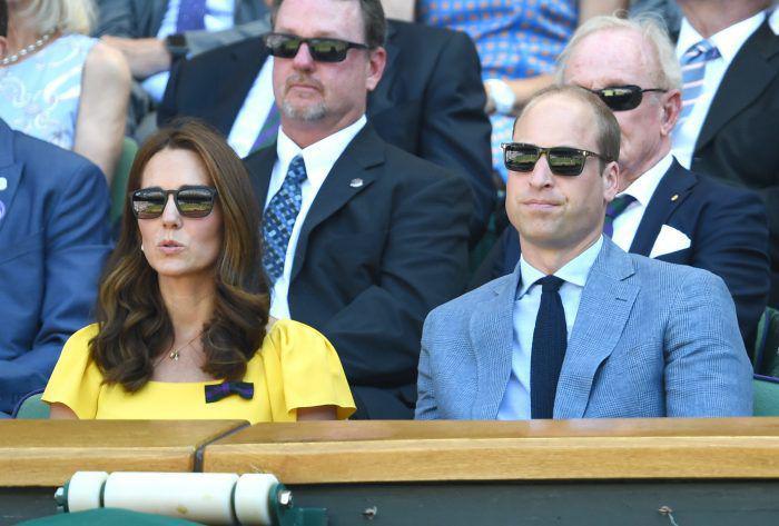 Cum reușesc Kate Middleton și Prințul William să fenteze fotografii. Strategia care îi scoate din minți pe toți