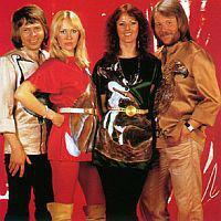 ABBA - Video