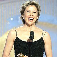 Annette Bening - Video