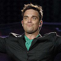 Robbie Williams - Video