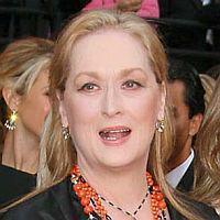 Meryl Streep - Mereu in lupta pentru Oscar - VIDEO