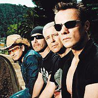 Mihai Dobrovolschi povesteste legenda U2
