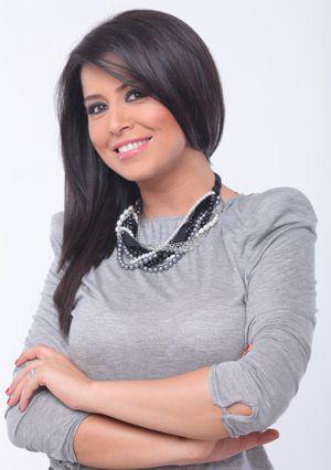 Simona Patruleasa a vorbit in premiera despre sarcina ei cu Andreea Marin Banica